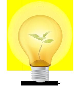 Varthak Innovate